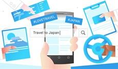 Mời tải và trải nghiệm Zero Browser – trình duyệt bảo mật trên iOS, miễn phí