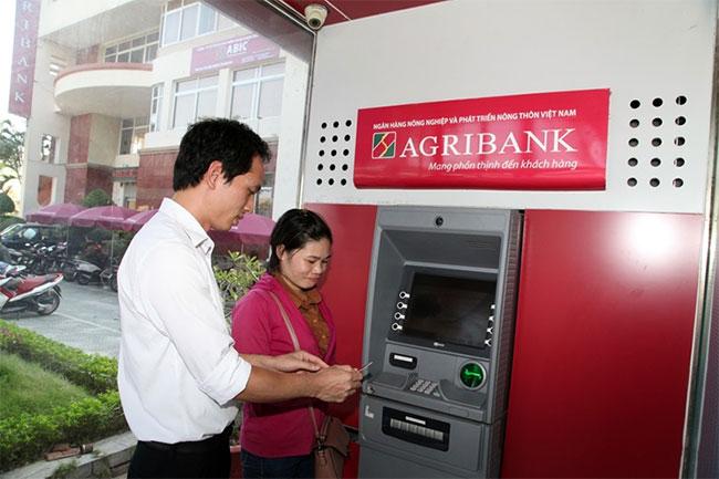 6 cách kiểm tra số dư tài khoản Agribank nhanh chóng, chính xác