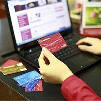 Cách tra cứu số dư tài khoản Ngân hàng Vietcombank Online ...