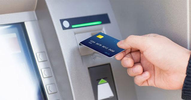 6 cách kiểm tra số dư tài khoản Vietinbank nhanh chóng