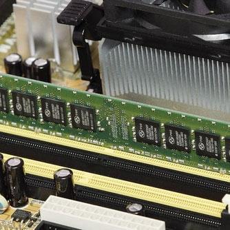 Top phần mềm tạo RAM ảo tốt nhất trên máy tính hiện nay