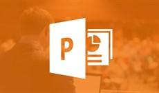 Cách chèn Header và Footer trên PowerPoint khi in