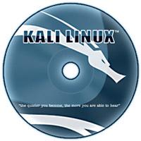 Cách tạo Kali ISO tùy biến