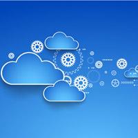 Fog Computing - Điện toán sương mù là gì?