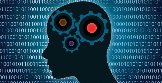 Khóa học về trí tuệ nhân tạo