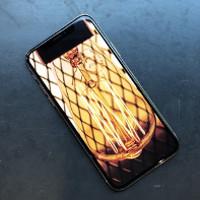 5 trang web miễn phí tải hình nền HD tuyệt đẹp cho smartphone