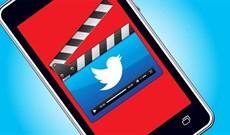 Hướng dẫn download video Twitter trên máy tính nhanh, chất lượng cao