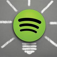 15 mẹo Spotify bạn không nên bỏ qua để có trải nghiệm nghe nhạc tốt hơn