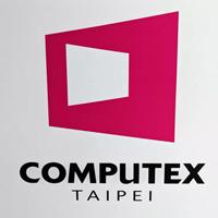 Những sản phẩm, công nghệ mới nhất tại Computex 2018