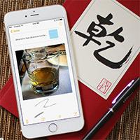 Cách sắp xếp ghi chú theo tên hoặc ngày tháng trên iPhone và iPad