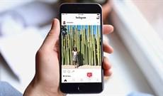 Cách thêm nhạc cho video Instagram không cần dùng ứng dụng bên thứ ba