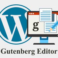 Tìm hiểu về Gutenberg Editor của WordPress