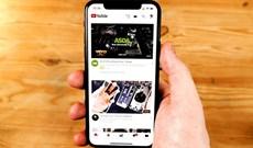 Cách xóa video YouTube offline trên iPhone và iPad