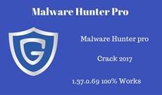 Mời tải công cụ gỡ bỏ phần mềm độc hại và dọn dẹp máy tính Malware Hunter PRO, giá 49.95 USD đang miễn phí