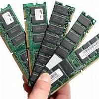 Danh sách các RAM tốt nhất cho máy tính bạn không nên bỏ qua