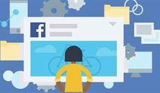 Cách tạo danh sách công việc trên Facebook