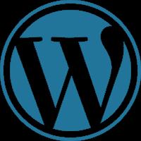 Cách chỉnh sửa link trong WordPress