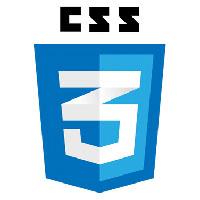 Giới thiệu về CSS