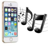 10 dịch vụ tạo, chia sẻ và nghe nhạc trực tuyến tốt nhất