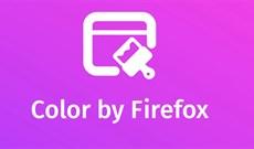 Cách dùng Firefox Color tùy chỉnh giao diện Firefox