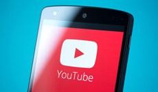 Cách dừng video tự động phát trong ứng dụng YouTube