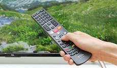 Hướng dẫn chặn quảng cáo trên Smart Tivi