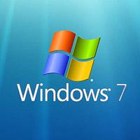 Cách thay đổi ngôn ngữ hiển thị trong Windows 7