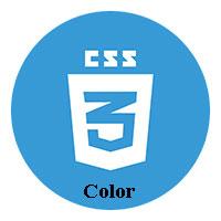 Màu sắc trong CSS