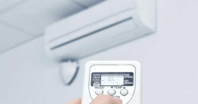 Những dòng điều hòa có thể chịu được nhiệt độ trên 45 độ C