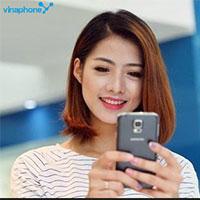 Cách dùng tài khoản khuyến mãi Mobi, Viettel, Vina đăng ký 4G