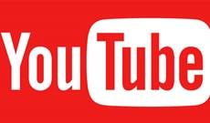Thay đổi cách sử dụng Youtube hoàn toàn bằng bàn phím