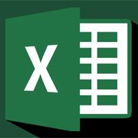 Cách đặt tên cho ô hoặc vùng dữ liệu Excel