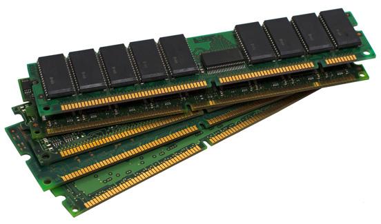 RAM máy tinh