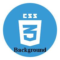 Nền trong CSS