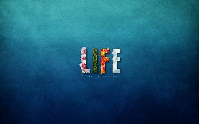 Hình nền truyền động lực và niềm tin cho cuộc sống 19