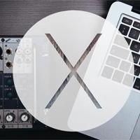 Cách kiểm tra phiên bản macOS đang sử dụng