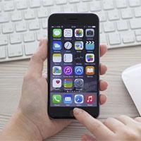 Các lỗi sau khi nâng cấp iOS 12 và cách khắc phục