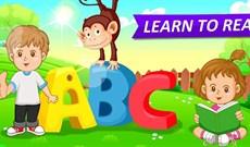 Top ứng dụng học tiếng Anh cho bé trên iOS, Android