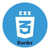 Border - Đường viền trong CSS
