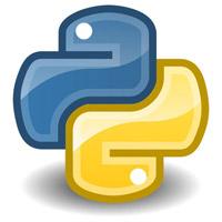Lập trình blockchain phần 3: Ngôn ngữ lập trình Python