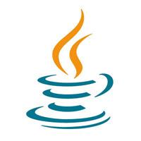 Lập trình blockchain phần 4: Ngôn ngữ lập trình Java