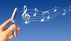 Cách đăng ký nhạc chờ MobiFone