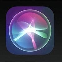 Hướng dẫn xóa dữ liệu Siri khỏi iCloud trên iPhone hoặc iPad