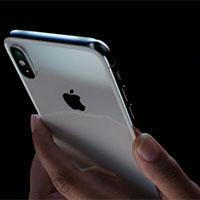 Cách quản lý quyền đăng nhập vào ứng dụng bằng Face ID trên iPhone X