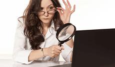 Cách tìm kiếm file nhanh chóng bằng Everything