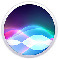 Cách tắt Siri trên iPhone, iPad