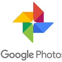 Cách xoay video trên Android bằng Google Photos