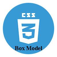 Mô hình hộp (Box Model) trong CSS