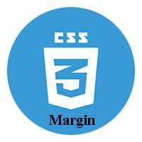 Margin - Lề trong CSS