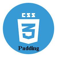 Padding trong CSS